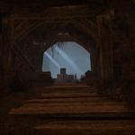 Яичная шахта Матус-Акин 38 ESOM.png