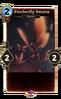 Fetcherfly Swarm (Legends)