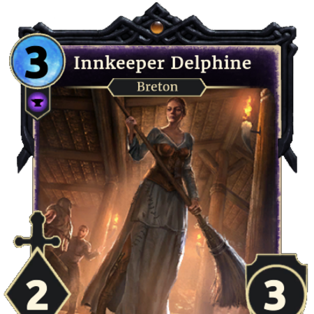 Innkeeper Delphine.png