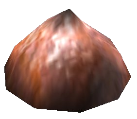 Fire Salts (Morrowind)
