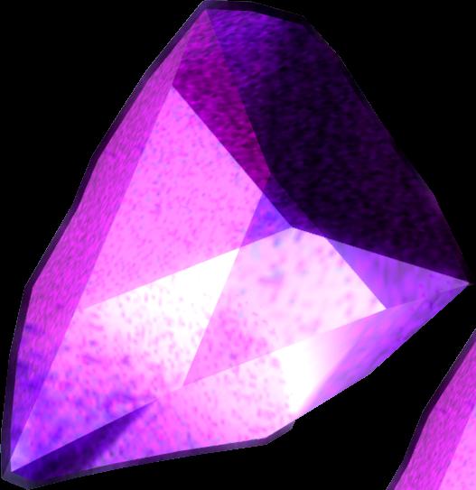 Amethyst (Skyrim)