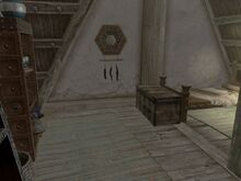 Дом Дреласа 3