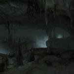 Пещера Серая Скала 4.png