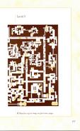 Codex Scientia pg 77