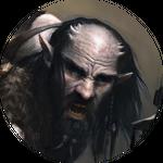 Cradlecrush Giant avatar (Legends).png