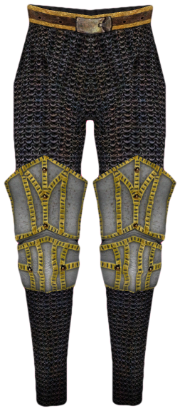 Imperial Watch Greaves