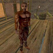 Jon Hawker (Morrowind)