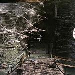 Miniera Panciarossa 4.jpg