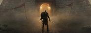 The Elder Scrolls Blades Promotional Artwork