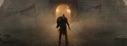 The Elder Scrolls Blades Promotional Artwork.png