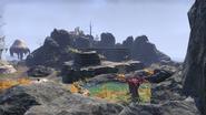 Vvardenfell Online Geyser Basin 4