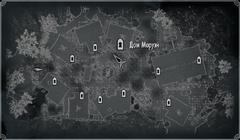 Дом Моруэн - карта.png