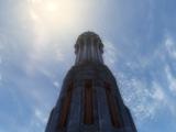 Университет волшебства Имперского города