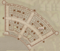 Кормушка. Карта.png