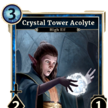 Crystal Tower Acolyte DWD.png