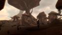 Dragonborn-trailer-05
