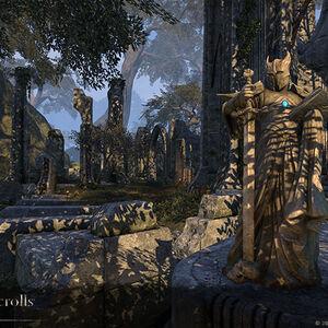 Malabal Tor Ayleid Ruins.jpg
