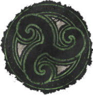 Morthal Seal