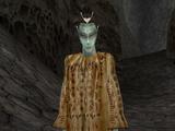 Mabrigash (Morrowind)