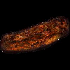 Жареное мясо злокрыса.png