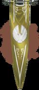 Aldmeri dominion banner