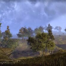 Cyrodiil Panoramic.jpg
