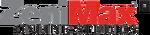 Logo ZeniMax.png
