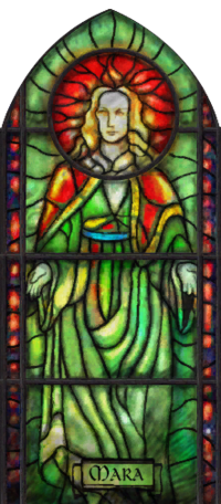 Mara Stained Glass.png