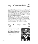 Player Guide 18