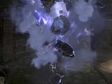 Storm Atronach (Skyrim)