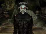 Тёмное Братство (Tribunal)