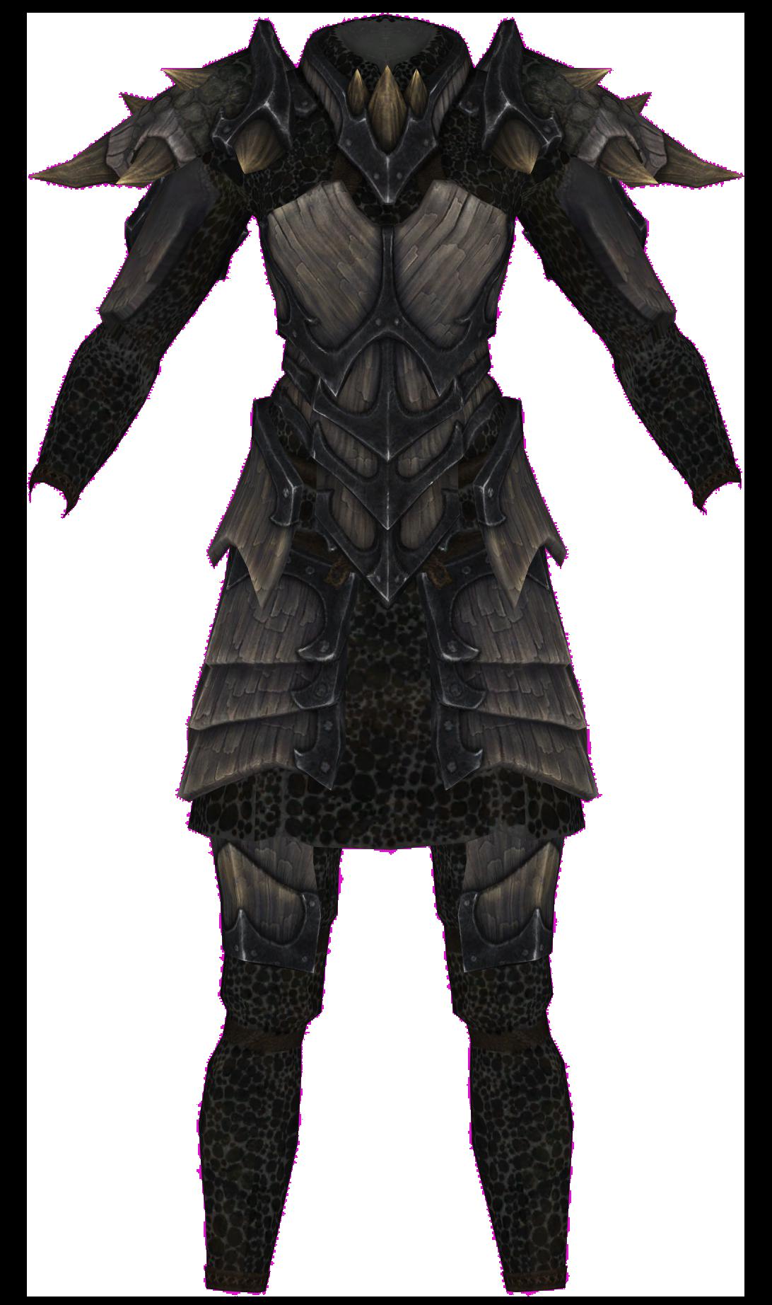 Dragonscale Armor Armor Piece Elder Scrolls Fandom Zerofrost mythical armors and dragon. dragonscale armor armor piece elder