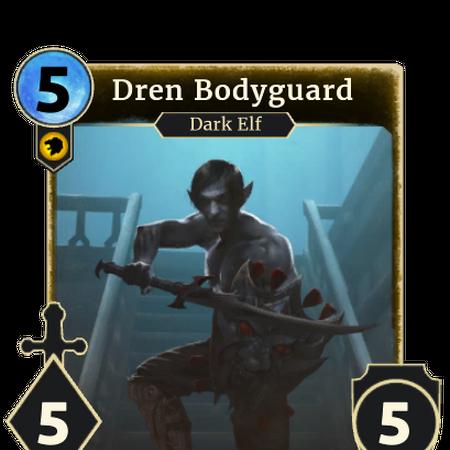 Dren Bodyguard.png