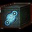 Dwemer Crate Icon.png