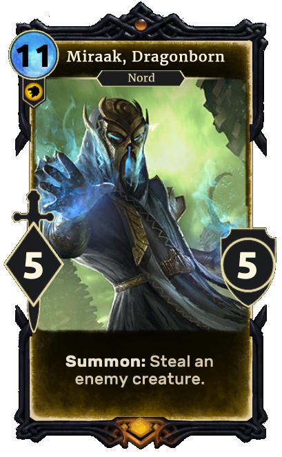 Miraak, Dragonborn (Legends)