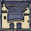 OB misión icon asentamiento.png