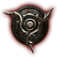 Symbol Dunmerów (Online)