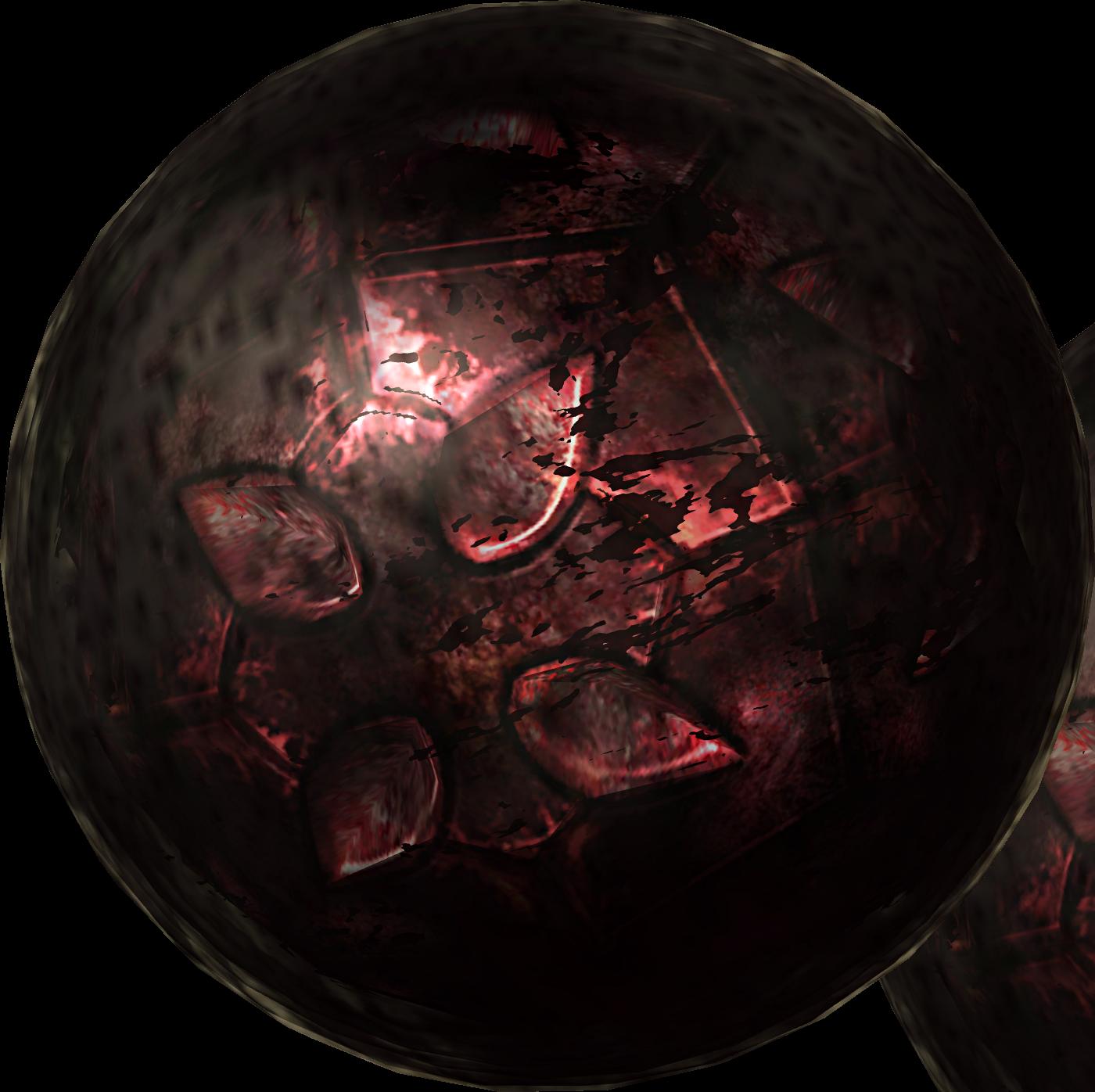 Sigil Stone (Skyrim)