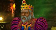 Uriel Septim VII (Arena)