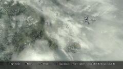Нчардак. Карта.jpg