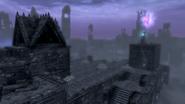 Cystal Tower 4