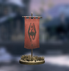 Imperial Banner Red.png