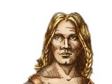 Nords (Oblivion)