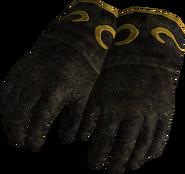 TESV Cicero Gloves