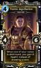 Varen Aquilarios (Legends)