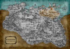 Винтерхолд владение карта.jpg