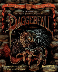 Daggerfall Cover.png
