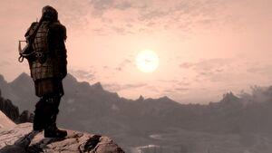 Dawnguard-sunset.jpg