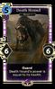 Death Hound (Legends)