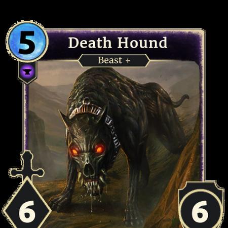 Death Hound (Legends).png